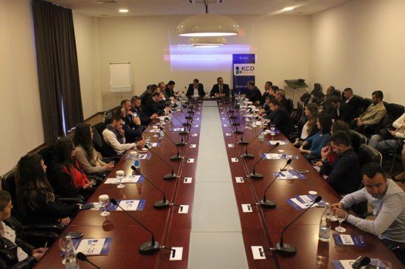 IMG_1010_ selim daku Kosovo Center of Dipomacy